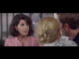 Жених на двоих / Jour J (дублированный трейлер / премеьар РФ: 10 августа 2017) 2017,комедия,Фрнация,16+