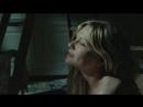 Кирстен Данст Голая - Kirsten Dunst Nude - 2010 All Good Things 2