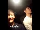 Moment _ เอิร์ทนิว IG Story ☆ newwiee theearthe EarthNew