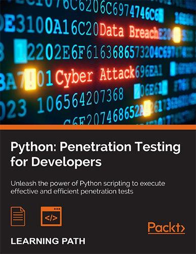 Python Penetration Testing Developers