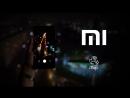 """""""Xiaomi"""": открытие в Мире"""