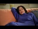 Пледы с рукавами SLEEPY в сериале Город Хищниц впледе37