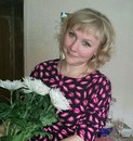 Елена Чумина фото #7