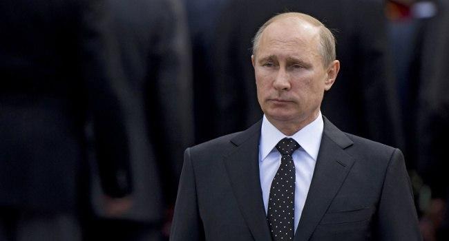 Путин призвал российский бизнес подготовится к переходу на военный режим