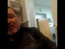 ПЕТЕРБУРГСКИЙ дневник , Сегодня в 18 00 ПРОВЕРЕНО ПРИМЕРЕНО 05 10 17