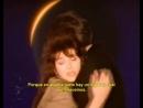 Peter Gabriel _ Kate Bush - Don_t Give Up [Solar E - 480P