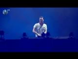 Tiesto - Live @ Ultra Music Festival 2017