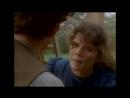 Дочери Калеба:Эмили(10 серия)Les filles de Caleb(1990)