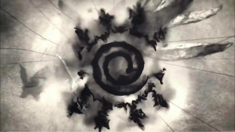Naruto「AMV」▪ Bring Me The Horizon \ Боруто | Наруто | Саске | 11 фильм /