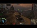Armored Warfare Неудачно на Т-90А