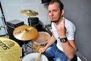 Андрей Гаврилов фото #27
