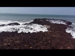 Океан 2