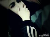 XiaoYing_Video_1511029569747.mp4