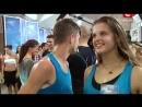 Танцуют все 5, 7-й выпуск (12.10.2012), Ялта, часть 1