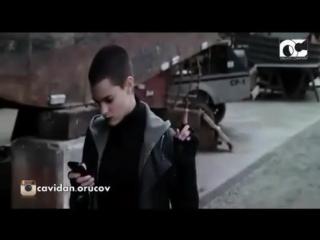 Deadpool Dublaj Azeri