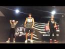 A$AP Rocky feat. BONES - Canal St. / by Igor Chebanenko / Dream Team