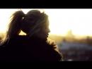 SERPO x DJ MTR - Вести из прошлого (2017)