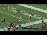 Top Plays of Week 3 _ NFL Preseason Highlights