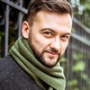 Roman Khayrutdinov