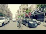 #DJA - حسين الجسمي - بشرة خير (فيديو كليب) _ Hussain Al Jassmi - Boshret Kheir