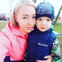 Ирина Шилова
