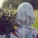 Яна Иванова фото #44