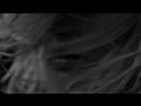Tube Berger feat. Richard Judge - Rock n Roll Until We Die
