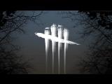Dead by daylight | стрим 52 | Монтис играет за сурвов!!!