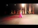 Показательное выступление 10 ноября Татарский театр Нур Гала-шоу с участием звезд Bellydance Нур и Яссера Натальи Беккер Лу