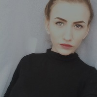 Надежда Чупрова