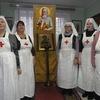 Сестры милосердия свт.Луки(Войно-Ясенецкого)