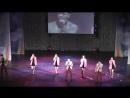 2014-03-31_РЖД зажигает звёзды- студия эстрадного вокала Звёздный дождь - Новое поколение ОмГУПС