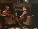 Приключения Шерлока Холмса и доктора Ватсона 1986 Двадцатый век начинается - 1 серия