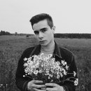 Александр Космачев фото #45