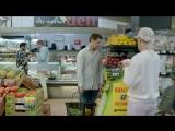 Search Party S02E10 ColdFilm