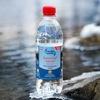 VitaoxyV Кислородная вода