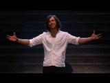 Бен Форстер (Jesus Christ Superstar - Live Arena Tour 2012)