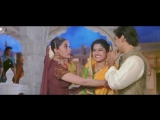 Wah Wah Ramji - Hum Aapke Hain Koun - Salman Khan, Madhuri Dixit - Superhit Boll