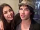 Nina and Ian: Happy Birthday Diana