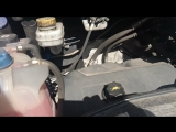 Fiat Ducato 2011, 2.3Mulfijet