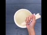 4 супер идеи для порядка на кухне