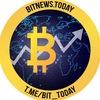 Bitnews.Today