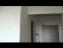 Квартира 33 метра квадратных ЖК на Магистральной