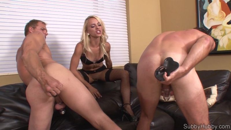 cuckolding Perverted stepfather