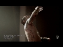 DIR EN GREY SUSTAIN THE UNTRUTH PV HD