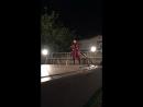 Ансамбль Горец - Танец с кинжалами