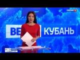 Семья каннибалов из Краснодара всегда голосовала за Путина и ЕР