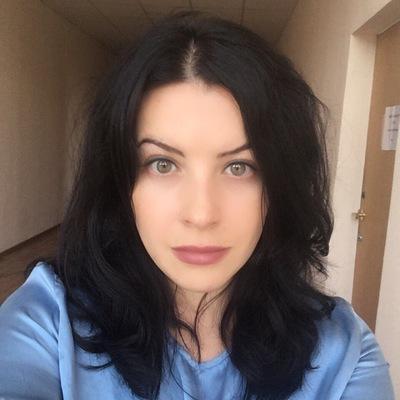 Еватерина Попова