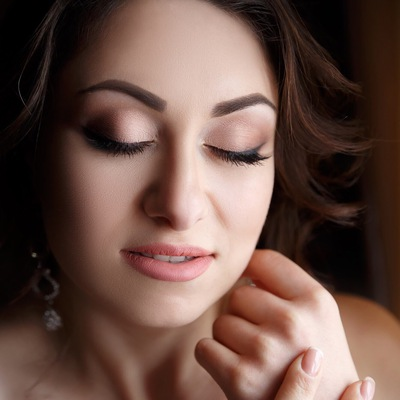 Мариям Саруханян