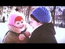 "Лена Василёк ""Мамы родные глаза"""